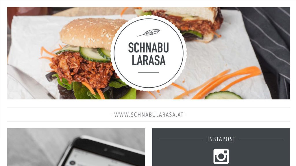 Schnabularasa Media-Kit @ErikMaier